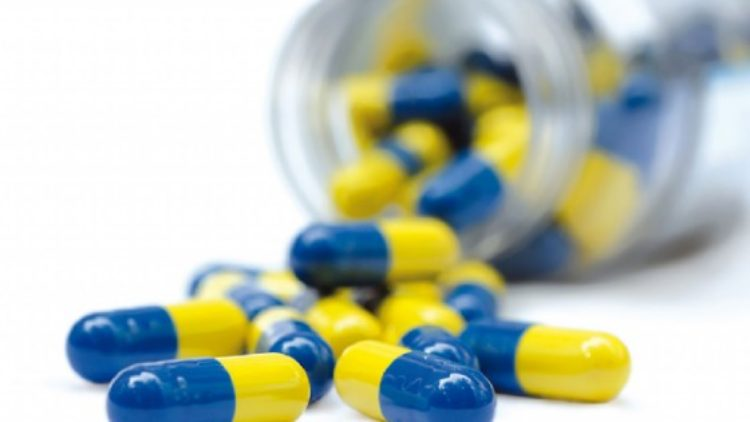 Notizie sulla terapia antibiotica